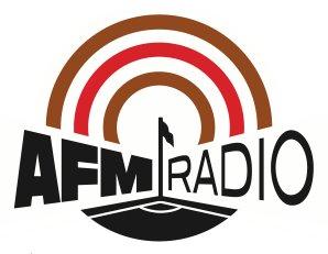 AFM Radio Live St. Pauli