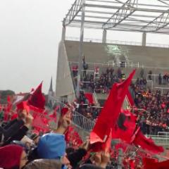 Jolly Rouge Proteste Vimeo Video (Still) Video under cc-Lizenz by https://stpaulinu.de
