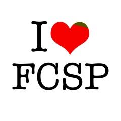 image i Love fcsp