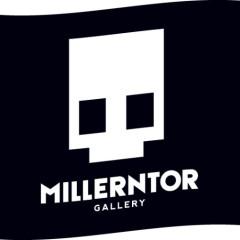millerntor-gallery-logo
