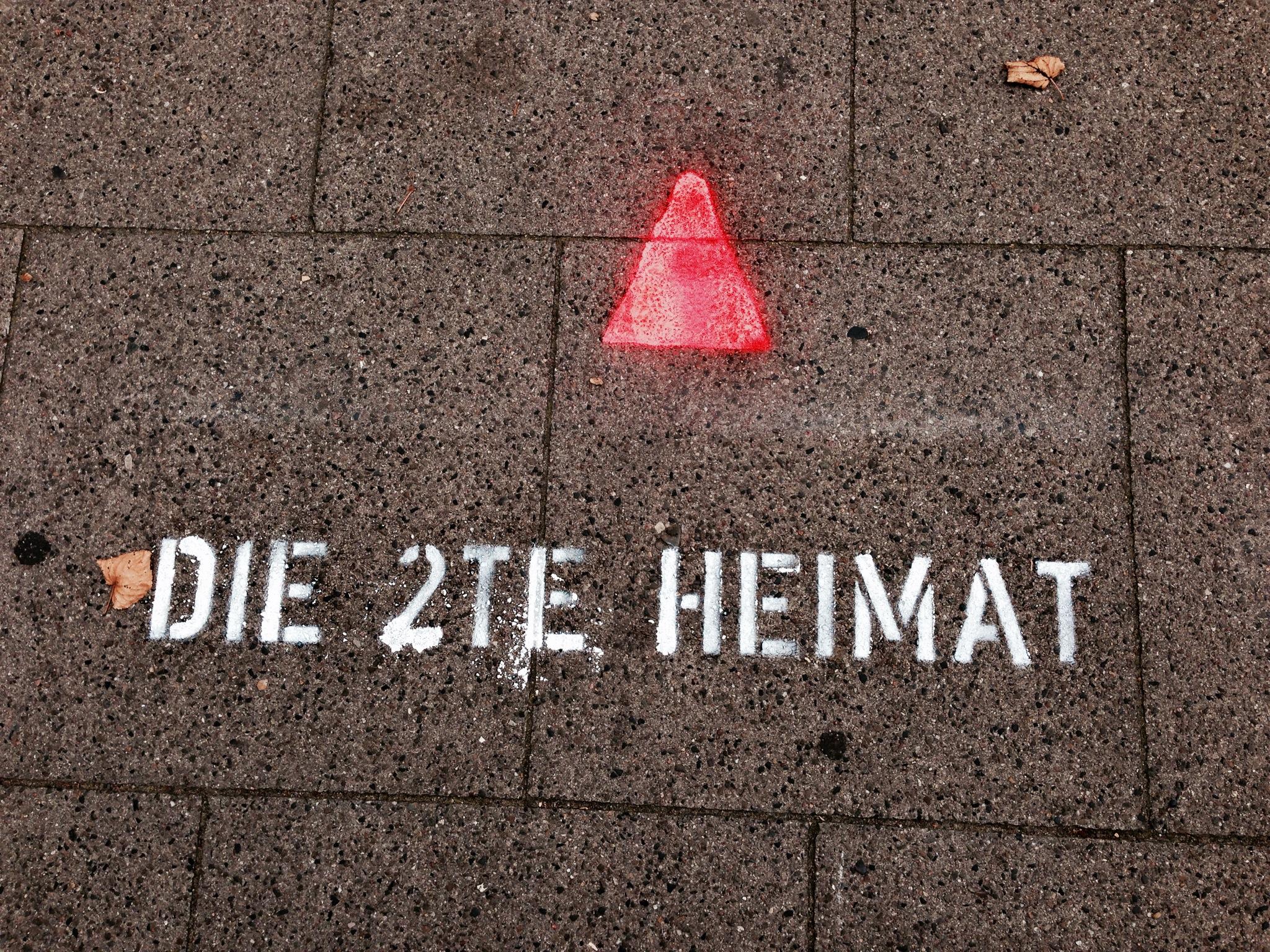 "St. Pauli ist Thomas Meggles ""2. Heimat"""
