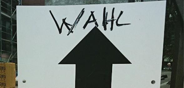 Wahl 2015 Hamburg #HHWahl15