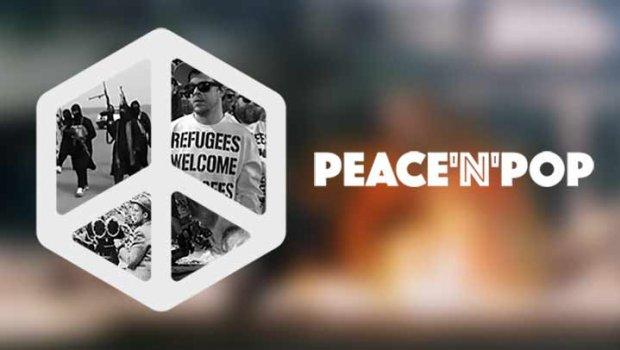 peacenpop_arte