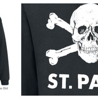 St. Pauli Hoodie, Screenshot amazon: http://snip.li/StPauliHoodie
