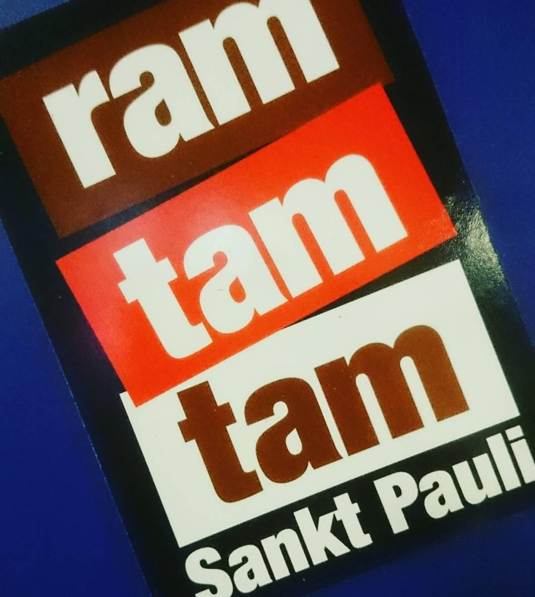 Ramtamtam St. Pauli