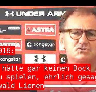 Ewald Lienen PK_fb