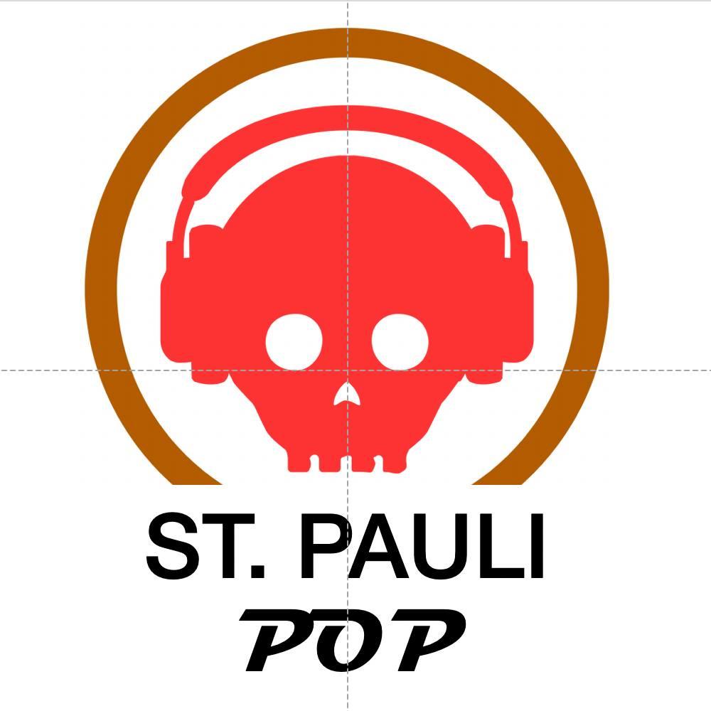 St. Pauli POP
