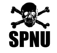 St. Pauli Nu*de