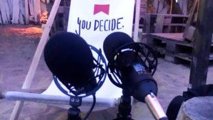 Beachclub Podcast